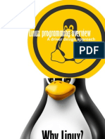 Linux programming overview.pdf