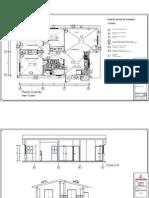 Planos Tatuy_1_Proyecto de 2000 Viviendas Dignas