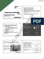17.00 EVALUACION DE ASFALTO SEGUNDA PARTE.pdf