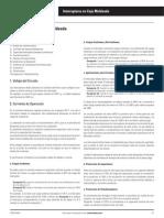 Caracteristicas Interruptores en Caja Moldeada.pdf