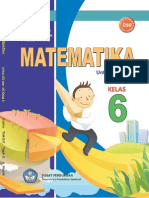 Matematika Sukirno