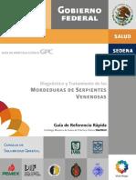 GUIA PRACTICA CLINICA MORDEDURA VIBORA.pdf