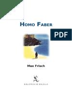 118059432-Homo-Faber