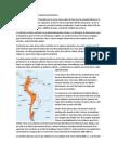 Los Andes Centrales