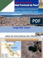 7ma Estado Proyecto Ptar Puno