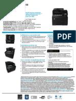 4AA4-2302PTL.pdf