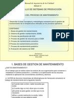 Principios del Proceso de Mantenimiento.ppt