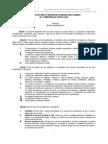 ReglamentoObrasServicios UDG