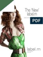 labelm