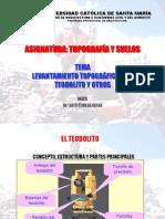 LEVANTAMIENTO TOPOGRAFICO CON TEODOLITO.pdf
