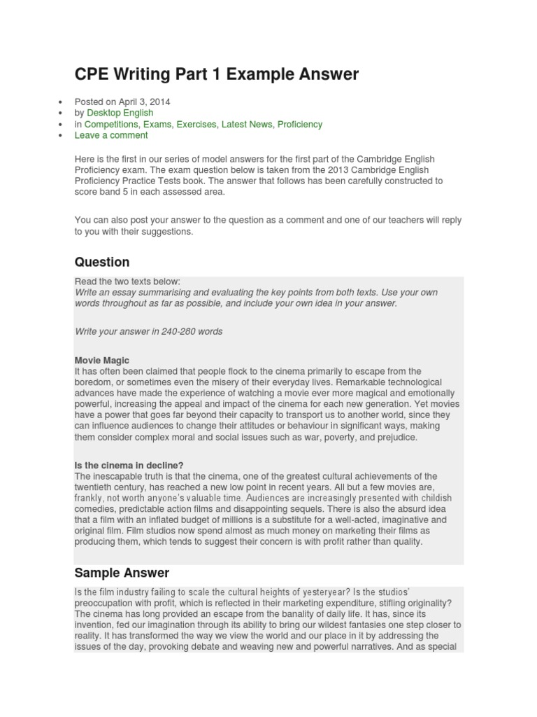 safe area gorazde essay summary essay Safe area gorazde length: 2 full pages min, 3 pages max, 1 margins we provides online custom written papers, such as term papers, research papers.