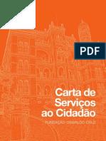 CARTA de SERVICOS 2012 [Arquivo Reduzido]_0