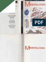 Atlas Tematico de Mineralogia