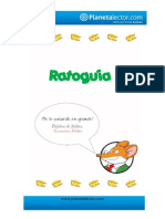 Guía Geronimo Stilton[1]