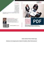 025. Flórez, Julián - Sistemas de Compensación Salarial Variable a Nivel Internacional