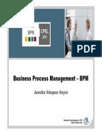 S1 S1 Proceso Administrativo Planeacion