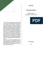 Slavoj Zizek - Die Revolution steht bevor.pdf