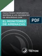 Whitepaper Riskvision Threat Monitoring Es