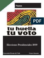 elecciones presidencialesfinal_Maquetación 1