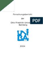 UniBaForschungsbericht20012004_teil1