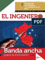 Revista- El Ingeniero-edc 71