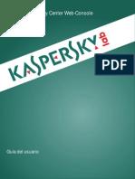 kasp9.0_scwc_userguide_es