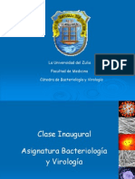 ClaseInauguraldeMicro(Pregrado)
