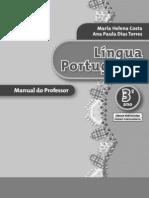 Portugues 3