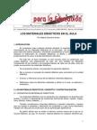 Articulo Los Materiales Didacticos