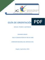 Guia_6_Tenico_Asistencial.pdf