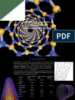 Nanotuburi