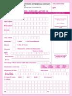 Appl Form Dmimsdu Aipmet 14 (1)