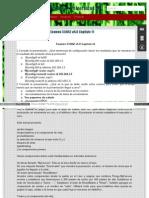 tecinfuptlax_blogspot_com_2012_10_examen_ccna2_v40_capitulo.pdf