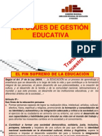 Enfoques de Gestion Educativa f.pptx