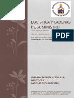 unidad1logsticaycadenasdesuministro-130811134825-phpapp01