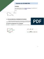 Apuntes de Geometría 2eso1