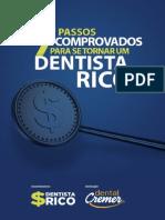 eBook Dentista Rico