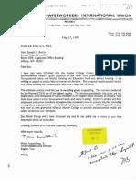 GE-12 - Hunter College Grant Denial Response 0597
