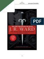 Ward J R - Hermandad de La Daga Negra Guia Para Entendidos