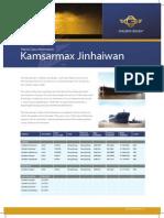 GO Kamsarmax Jinhaiwan.pdf