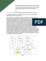 Explicación de Los Programas Realizados en Diseños de Investigación y Análisis de Datos