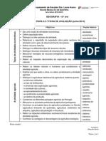 Objetivos 5.ª ficha de avaliação_8.º ano.pdf