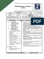 PROGRAMACIÓN curricular 2014.docx