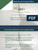 AMDEE Vision General 121109prev 1