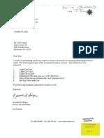 GL-04 - Wright Letter to Fresina Bcc Bruno 1002