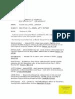 GM-06 - CCA Legislative Report 1206