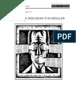 SOLUCIONARIO SOCIEDAD FINISICULAR.pdf