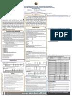 Evaluasi Kualitas Layanan Billing Information System Rumah Sakit Dengan Metode Servqual
