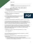 TP5+_2014.pdf