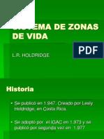 115474534 Zonas de Vida de Holdridge (1)